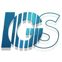 IGS Computer recrute Technicien Informatique