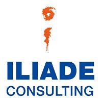 Iliade Consulting recrute des Consultants SAP
