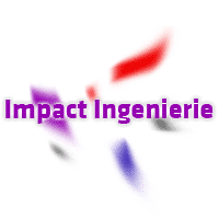 Impact Ingénierie recrute Comptable