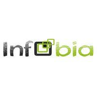 Infobia recrute Webmaster – Développeur Web PHP 5