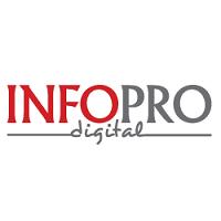 Infopro Digital recrute Plusieurs Profils – Septembre – S3