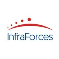 Infraforces Tunisie Chargé de marketing opérationnel