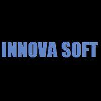 Innova Soft recrute Développeur