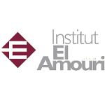 El Amouri Sélection : Comptable / Assistant Financier