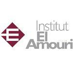 El Amouri Sélection