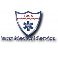 Inter Medical Service IMS recrute Représentant Commercial