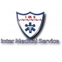 inter medical service