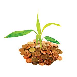 5 idées de projets à 0 Dinar d'Investissement