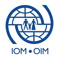 International Organization for Migration recrute Plusieurs Profils – Septembre 2014