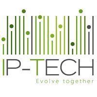 IP-Tech recrute Développeur Débutant Alfresco