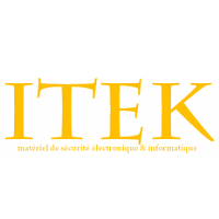 Itek recrute Technico Commercial