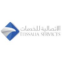 Itissalia Services recrute Assistant RH