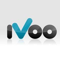 Ivoo recrute des Télévendeurs en CDI