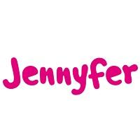 Jennyfer recrute Vendeurs / Vendeuses