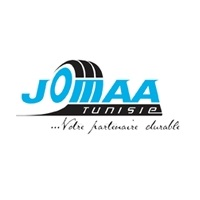 JOMAA recrute Responsable Point DE Service Autos