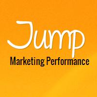 Jump Communication recrute Webmaster