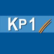 Groupe KP1 Tunisie : des Dessinateurs, des Projeteurs en Génie Civil