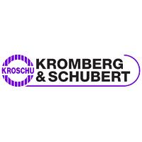 Kromberg et Schubert recrute Ingénieur Qualité