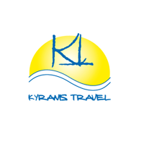 Kyranis Travel recrute Responsable Financier et Administratif