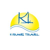 Kyranis Travel recrute Responsable Financier et Administratif
