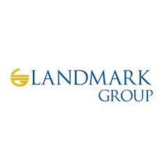 Land Mark Group Dubaï : 120 Assistantes de vente, 40 Vendeurs