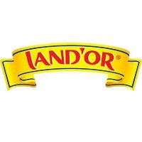 Landor recrute des techniciens utilit s tunisie travail for Landor logo