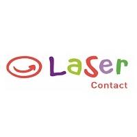 Laser Contact recrute des Chargé(e)s de Clientèle Réception d'Appels