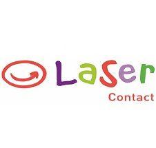 Laser Contact recrute des Chargé(e)s Clientèles Emission d'appels