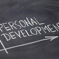 Le Développement Personnel : Une Clé Pour S'épanouir Au Travail