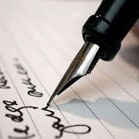 Le top 10 des fautes d'orthographe