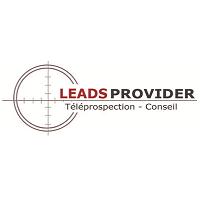 Leads Provider recrute Téléprospecteurs Grands Comptes