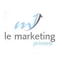 Le Marketing Primero recrute des Téléopérateurs / Téléopératrices