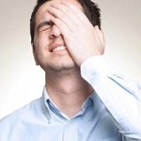 Les 10 pires bourdes de CV