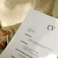 Les 3 types de CV classiques