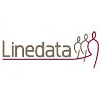 Linedata recrute Plusieurs Profils – Octobre – S1