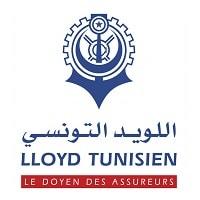 Assurances LLOYD recrute des Commerciaux – Janvier 2015