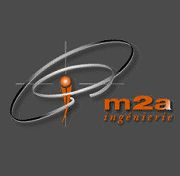 M2A Ingénierie : Technicien informatique