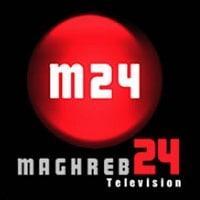 Télévision Maghreb 24 TV recrute des Candidats en Informatique