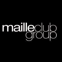 Mabrouk Maille Club Groupe Tunisie : Responsable Financier