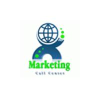 Marketing Call Center recrute des Téléacteurs