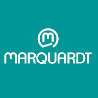 marquardt