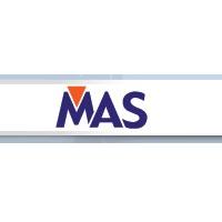 Menuiserie Aluminium du Sud recrute Plusieurs Profils – Janvier – S4
