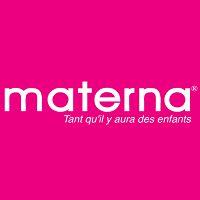 Materna recrute Vendeurs / Vendeuses – Caissiers / Caissières