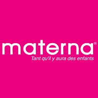 Materna recrute 3 Profils – Septembre – S1