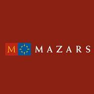 Mazars BPO recrute Comptable