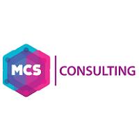 Mcs Consulting recrute des Téléopérateurs