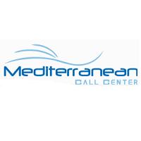 med-callcenter