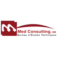 med consulting recrute des techniciens sup rieurs tunisie travail recrutement emploi web 2 0. Black Bedroom Furniture Sets. Home Design Ideas