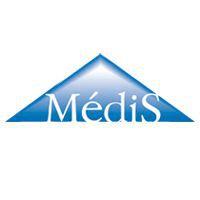 Laboratoires Medis recrute Chef de Produits Tunisie et Export