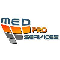Medpro Services recrute Formateur en Infographie